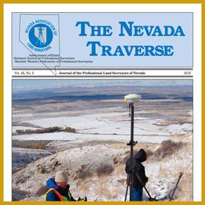 NALS Nevada Association of Land Surveyors